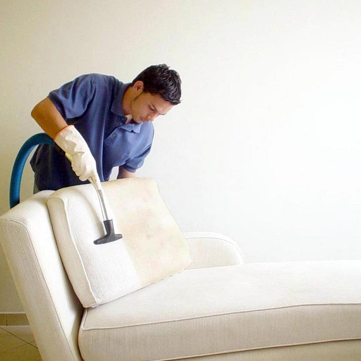Giặt thảm, giặt ghế sofa giá rẻ tại đường Chiêu Anh Các, quận 5 TPHCM