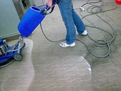 Giặt thảm, giặt ghế sofa giá rẻ tại đường 22, quận 4 TPHCM