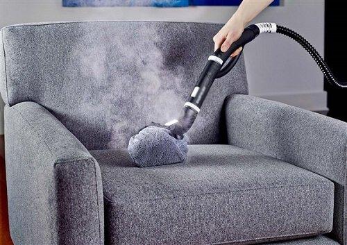 Giặt thảm, giặt ghế sofa giá rẻ tại đường 48, quận 4 TPHCM