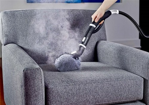 Giặt thảm, giặt ghế sofa giá rẻ tại đường 7, quận 4 TPHCM