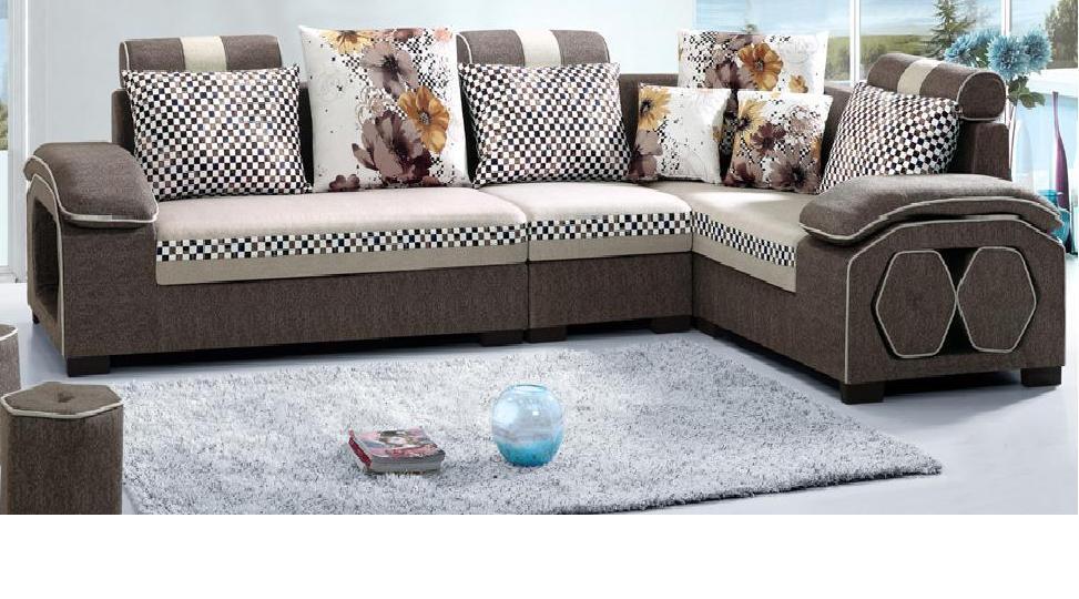 Giặt thảm, giặt ghế sofa giá rẻ tại đường 6, quận 4 TPHCM