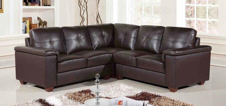Giặt thảm, giặt ghế sofa giá rẻ tại đường 40, quận 4 TPHCM