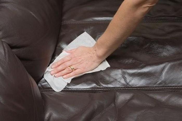 Giặt thảm, giặt ghế sofa giá rẻ tại đường 3/2, quận 4 TPHCM